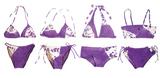 3314-purpleポイント絞り4.jpg