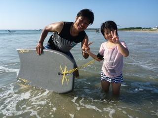 3サーフィン、ボディボード関係なく (1).JPG