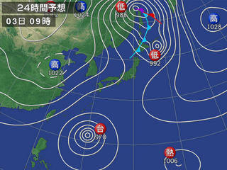 3日天気図.jpg