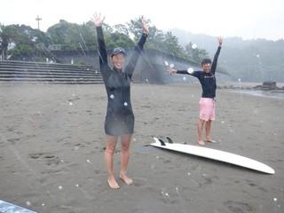3爆雨.JPG