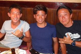 4 大会メンバー (1).JPG