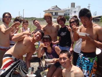 4 STRADIYイベント (1).JPG