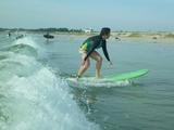 4みんなで朝一SURF (2).JPG