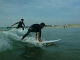 4みんなで朝一SURF (3).JPG