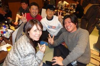4今年デビュー (3).JPG