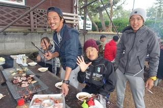 5 新旧入り混じりながら (1).JPG