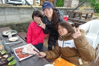 5 新旧入り混じりながら (2).JPG
