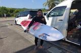 5 準備が整った所でGO SURF (1).JPG
