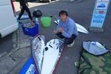 5 準備が整った所でGO SURF (2).JPG