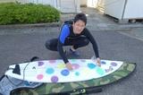 5 準備が整った所でGO SURF (3).JPG