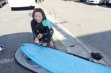5 準備が整った所でGO SURF (4).JPG