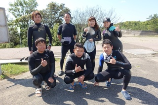 5 準備が整った所でGO SURF (5).JPG