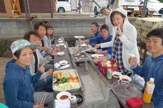 5たくさんの方にお集まり (3).JPG