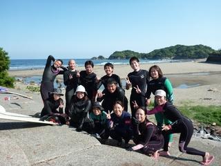 5月四国ツアー (2).JPG