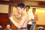 5筋肉自慢 (3).JPG