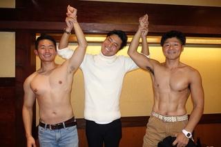 5筋肉自慢 (4).JPG