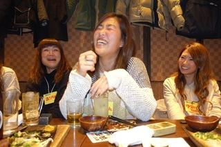 6 お酒もいい感じに進み (2).JPG