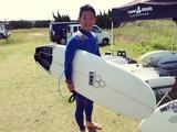 6 GO SURF (1).jpg