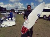 6 GO SURF (2).jpg
