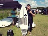 6 GO SURF (3).jpg