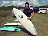 6 GO SURF (4).jpg