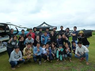 6月試乗会 (2).JPG