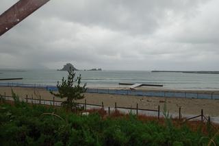 7 2時を過ぎ始めたころからうねりと共に雨風強風 (1).JPG