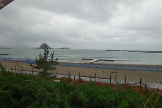 7 2時を過ぎ始めたころからうねりと共に雨風強風 (2).JPG