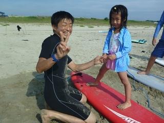 7最年少は4歳から.JPG