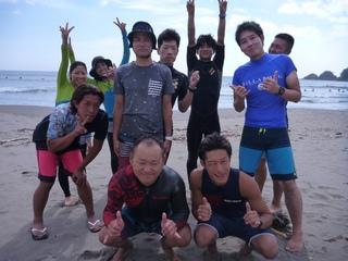 8月四国ツアー (2).JPG