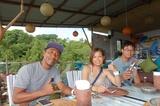 8絶景カフェへも行きました (4).JPG