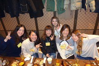 9 楽しい夜 (1).JPG