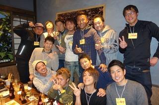 9 楽しい夜 (2).JPG