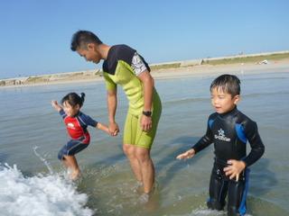 9海の日だからこそ〜みんなで楽しみましょう (2).JPG