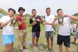 9種子島の安納芋.JPG
