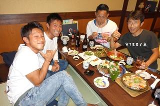 9.これから日本海.JPG