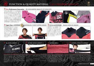 B14_custom_P2OL.jpg