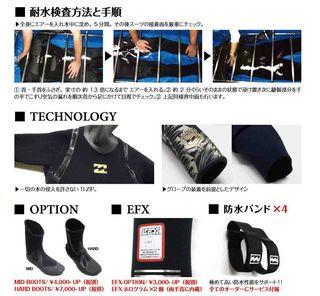 B_custom防水テスト.jpg