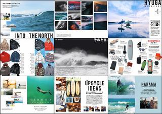 Blue68_contents.jpg