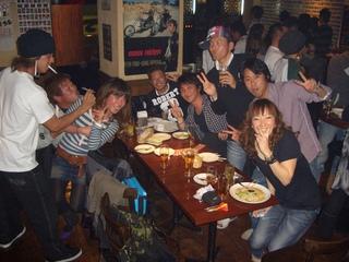 CIMG3547飲みながら〜.JPG