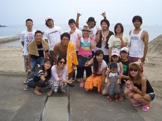 CIMG4241高浜ビーチクリーン集合写真.JPG