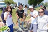 DSC00172ビールとお肉 (2).JPG