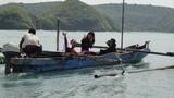 DSC00399ボート1.JPG
