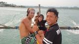 DSC00533ボート2.JPG