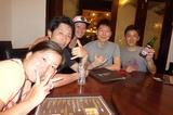 DSC00593中華 (2).JPG