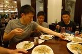DSC00593中華 (3).JPG