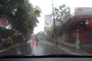 DSC00658ラスト大雨から.JPG