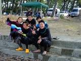 DSCF5736大会風景.JPG