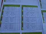 DSCF7587ヒート表 (1).JPG