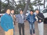 DSCF8840続々と〜 (2).JPG